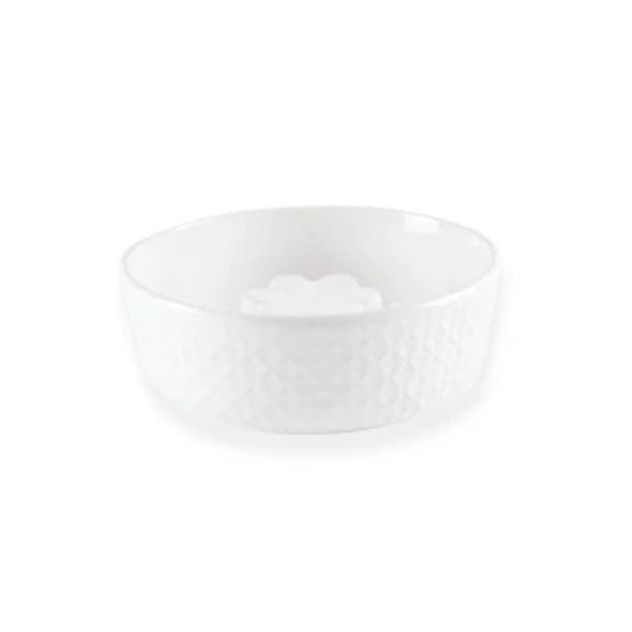 BeOneBreed Cool Bowl for Dogs - 1L / 33oz Cooling Bowl