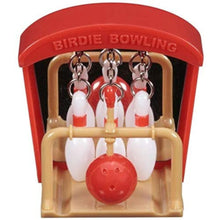 Load image into Gallery viewer, JW Pet Birdie Bowling Bird Toy