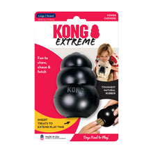 Load image into Gallery viewer, KONG Extreme Dog Toy Package Large va3
