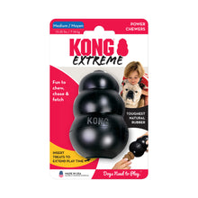 Load image into Gallery viewer, KONG Extreme Dog Toy Package Medium va2
