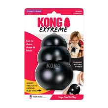 Load image into Gallery viewer, KONG Extreme Dog Toy Package X-Large va4