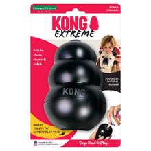 Load image into Gallery viewer, KONG Extreme Dog Toy Package XX-Large va5