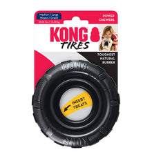 Load image into Gallery viewer, KONG Extreme Tire Medium/Large Packaging va2