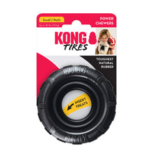 Load image into Gallery viewer, KONG Extreme Tire Small Packaging va1