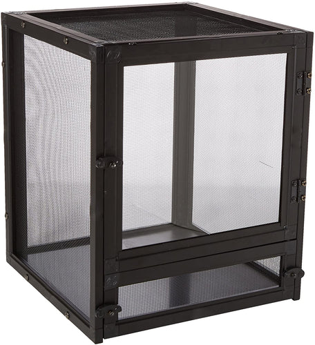 Nano Breeze Open Air Screen Cage