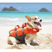 Load image into Gallery viewer, Granby Ripstop Life Jacket