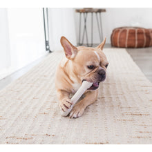 Load image into Gallery viewer, Petstages NewHide Rawhide Replacement Chew