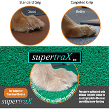 Load image into Gallery viewer, Pet Gear SupertraX