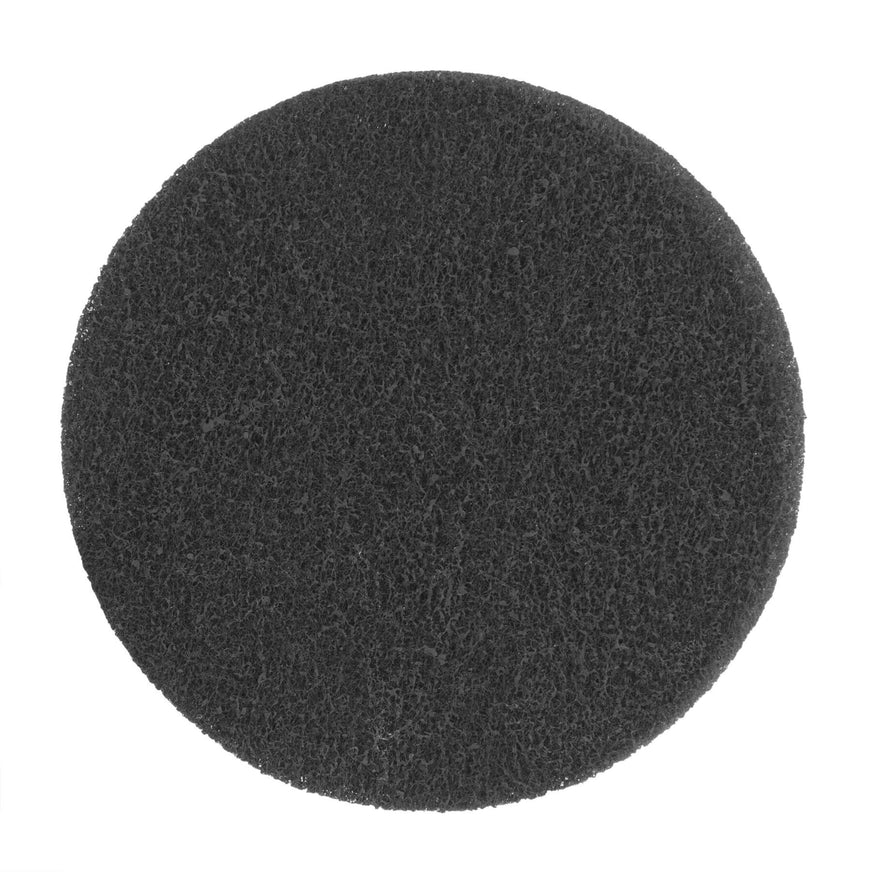 Petmate Cleanstep Charcoal Filter va0