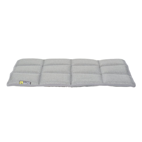 BeOneBreed Upturn Crate Mat - Memory Foam