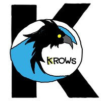 KKRows Surfboards