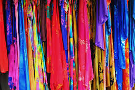 Womens Sarongs