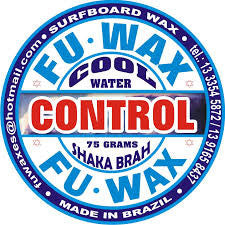 Fu Wax Surfboard Wax