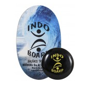 Original Indo Board Wave -- Deck Plus Indo Flo Cushion