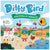 COMING SOON! DITTY BIRD: Canciones de Animales en Español