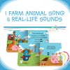 Ditty Bird - Farm Animal Sounds
