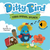Ditty Bird - Farm Animal Sounds  (Wholesale only)