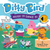 NEW! Ditty Bird - Music to Dance to