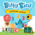 Ditty Bird - Learning Songs  (Wholesale only)