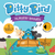 Ditty Bird - Nursery Rhymes  (Wholesale only)