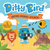 Ditty Bird - Safari Animal Sounds  (Wholesale only)