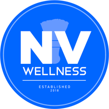 NV Wellness