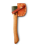 The Northwest Hatchet