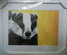 Load image into Gallery viewer, Badger Ben