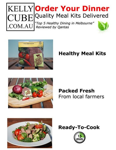 What is a kelly cube focus on wholefoods convenience and your meal kits contain portioned ingredients to make one or two large portions with the focus on wholefoods convenience and your health together we can forumfinder Image collections