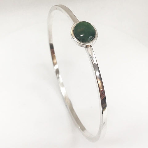 earthly bangle