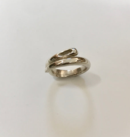 needle ring (small)
