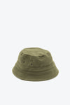 paa - Bucket Hat Two - Olio Polar Fleece