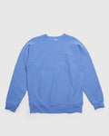 Crewneck Sweatshirt Two - Blue Day