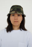 Bucket Hat One - Camo CORDURA - paa