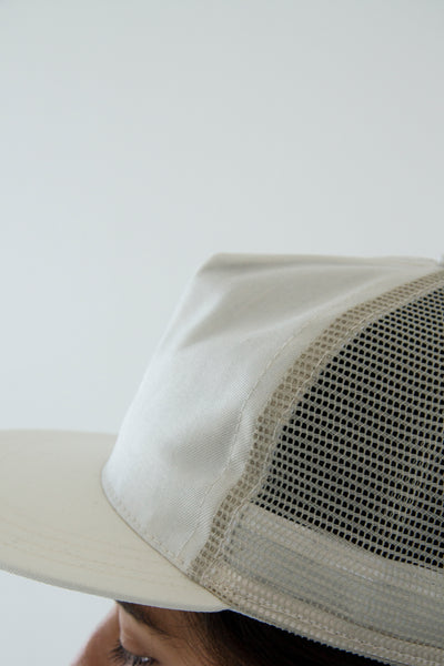 paa - Pleat Cap - Ready To Dye CORDURA