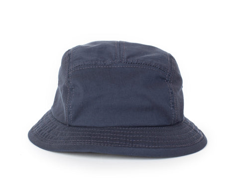 60/40 Fucket Hat - Navy