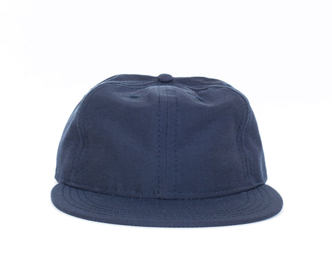 60/40 Ball Cap - Navy