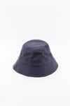 paa - Bucket Hat Two - Navy
