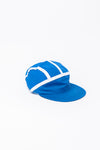 Runners Cap - Royal
