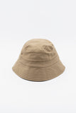 paa - Bucket Hat Two - Khaki