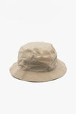 paa - Bucket Hat One - Khaki