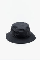 paa - Bucket Hat One - Black