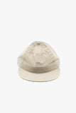 paa - Stretch Floppy Ball Cap - Khaki