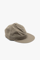 paa - Stretch Floppy Ball Cap - Olive