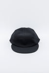 paa - Runners Cap - Black