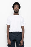 paa - SS Tee Two - White