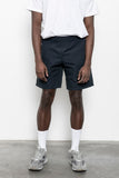 paa - Shorts - Navy Grosgrain