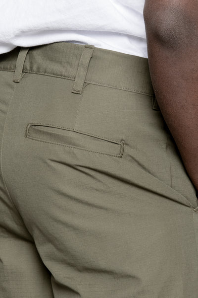 paa - Coordinator Pant - Olive Ripstop