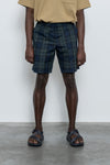paa - Shorts - Black Watch