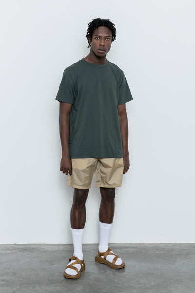 paa - SS Tee Two - Forest